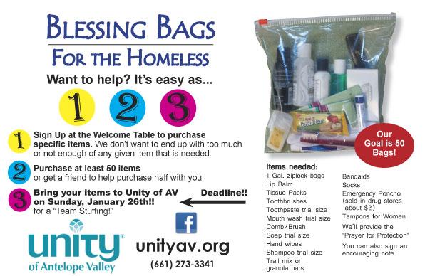 Blessing Bag For Web 4 Color 1